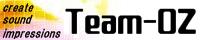 Team-OZ OFFICIAL